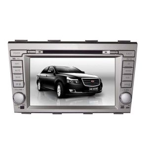 Geely EC8 Universal Screen C-GY-08AG