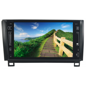 Toyota Sequoia Android Screen H-294TSQ