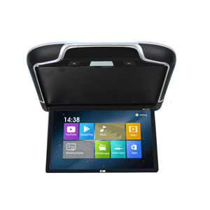 Roofmount Black Android Screen RM-1377AN/BL