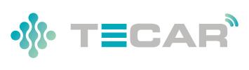 TeCar Logo