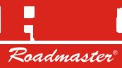 Roadmaster Inc.